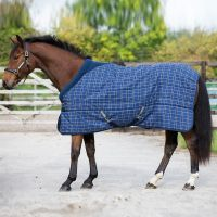 Rhino New Cosy Stable Original