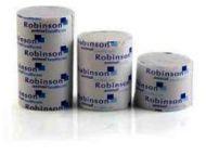 Robinsons Orthopaedic Under Bandage