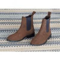 Shires Moretta Antonia Chelsea Boot