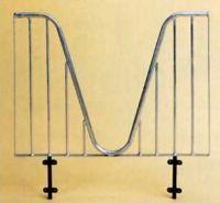 Anti Weaver Grid(S3935)