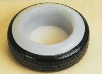 Plastic Feed Bowl for Tyre(S6PTB)