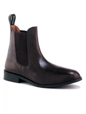 Toggi Ottowa Jodhpur Boots