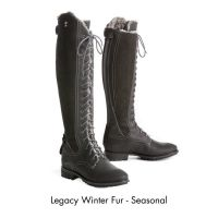 Tredstep Winter Legacy Country Boot