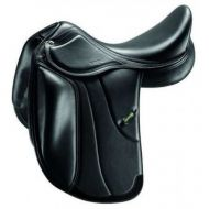 Amerigo Vega Dressage Special Saddle