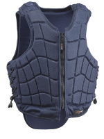 Airowear Wave Body  Protector