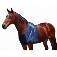 Weatherbeeta Satin Shoulder Guard