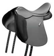 Wintec 500 Wide Saddle