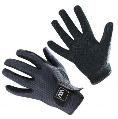 Woof Wear Event Glove