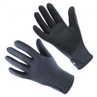 Woof Wear Super Stretch Neo Gloves
